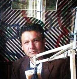 Cultura y opinión : La Cajita Cutervina por Víctor Alfredo Piedra Díaz