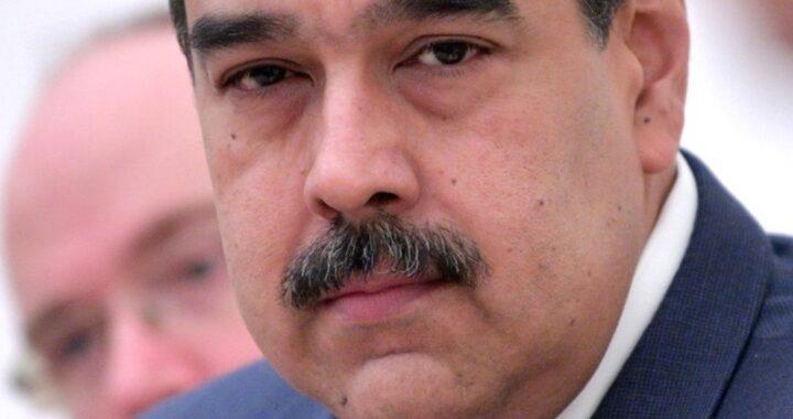 """Misión Internacional Independiente de las Naciones Unidas """"El Estado venezolano debe exigir cuentas a los y las responsables de las ejecuciones extrajudiciales,desapariciones forzadas, detenciones arbitrarias y la tortura"""