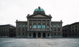 Suiza: ONU advirtió que la iniciativa de ley contra el terrorismo  podría servir de precedente para suprimir la disidencia política en el mundo